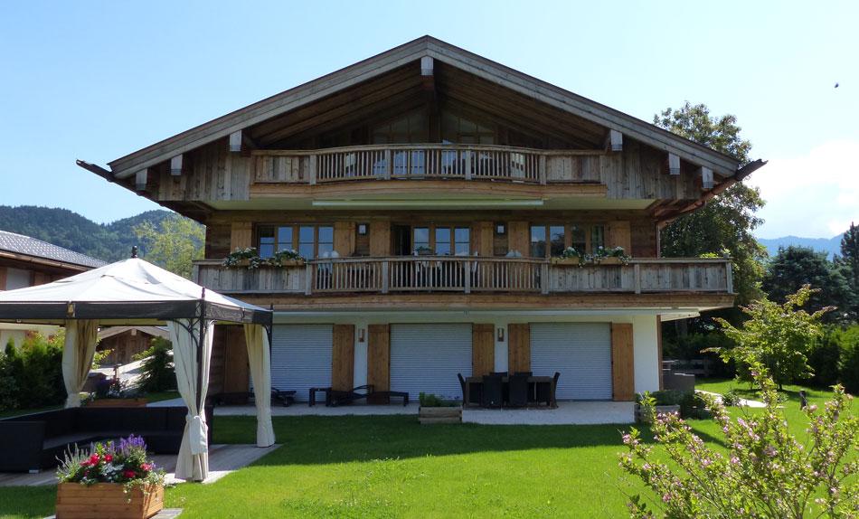 heiss-holzbau-altholzhaus-01