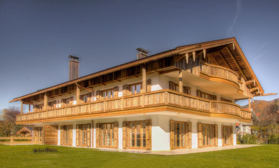 heiss-holzbau-altholzhaus-04