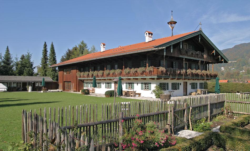 heiss-holzbau-altholzhaus-05