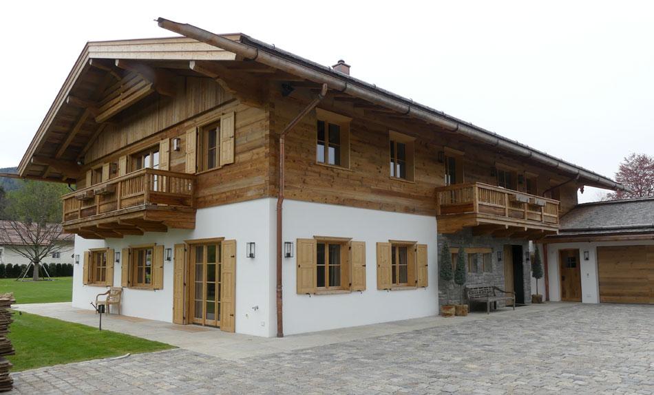 heiss-holzbau-altholzhaus-06