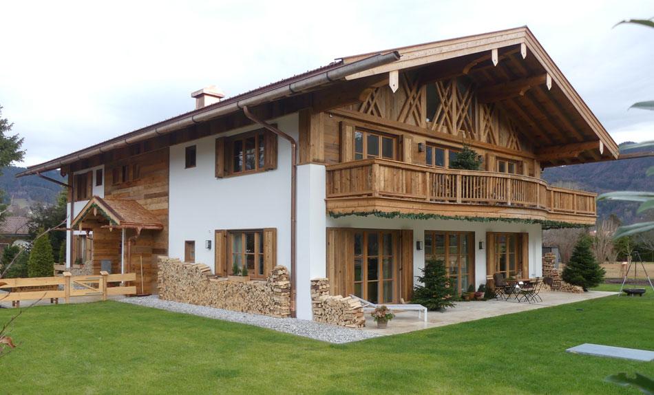 heiss-holzbau-altholzhaus-07