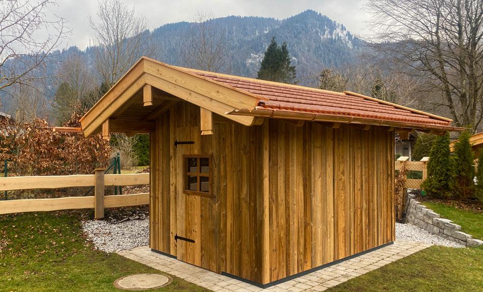 heiss-holzbau-gartenhaus-01