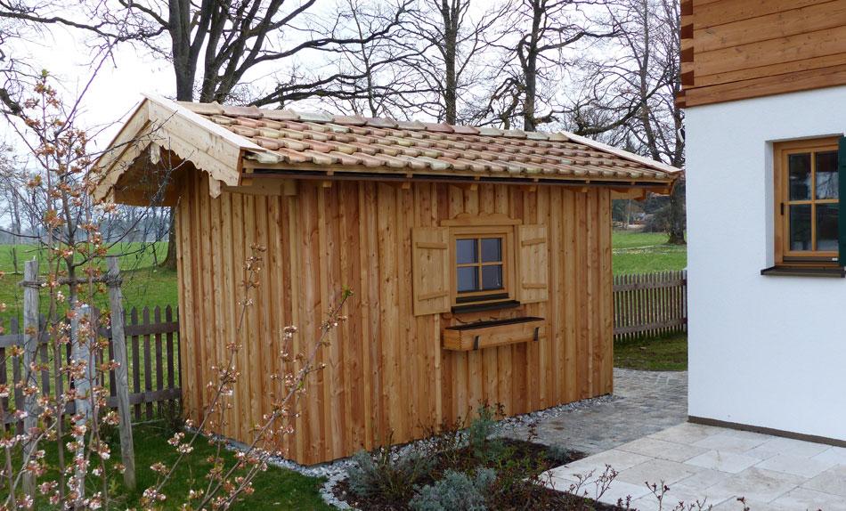 heiss-holzbau-gartenhaus-06