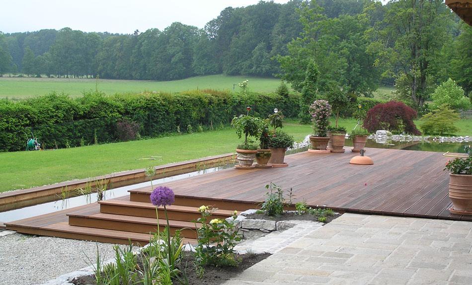heiss-holzbau-terrasse-04