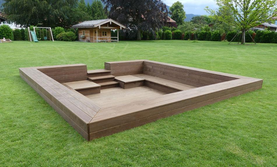 heiss-holzbau-terrasse-05